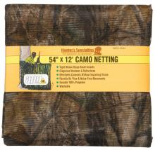 "H.S. Camo Net Material 54""x12' - Realtree APG"