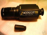 Zenit Moonlight Night Vision Scope